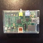Revolutionary Raspberry Pi